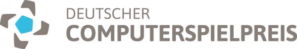 DCP2015_Logo-600x99
