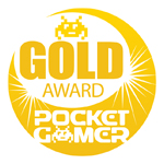 PGaward_gold_web