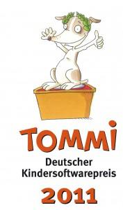 tommi_logo_11